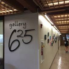gallery625interior