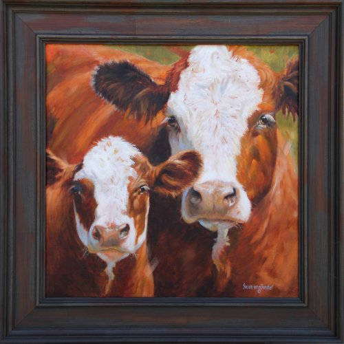 vonborstel susan cowntess and little earl 500x500